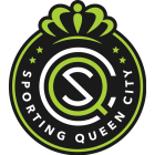 Sporting Queen City